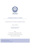 SCCS-Geothermal-Report