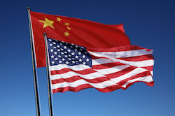 china and us flag 130304062631