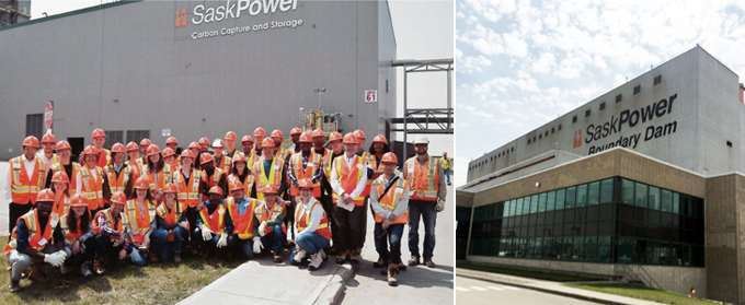saskpower tour